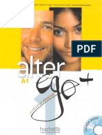 328705297-305106080-Alter-Ego-A1-Plus-pdf.pdf