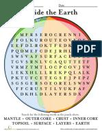 earth-word-search.pdf