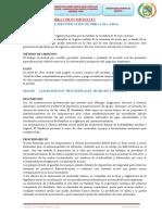 Especificaciones Tecnicas Carretera Usicayodoc11111111