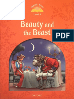 beauty_and_the_beast book.pdf