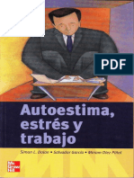 autoestima estres  trabajo.pdf