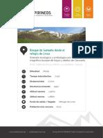 RUTAS-PIRINEOS-bosque-de-gamueta-desde-el-refugio-de-linza_es.pdf