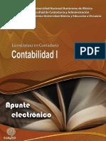 LC_1158_14116_A_contabilidad1.pdf