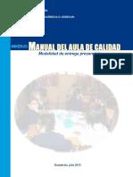 MANUAL CALIDAD DEL AULA.pdf