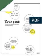 Goals_PDF