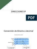 direccionesip1-