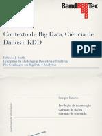 bigDataCienciaDadosKDD.pdf