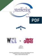 104326725-System-verilog-training.pdf
