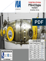 PT6A-42__PCE-PJ0313_-1512990839.pdf