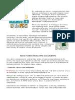 Hardware_Diagnostico.pdf