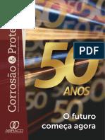 revista-corrosao-e-protecao-edicao-62-1-1