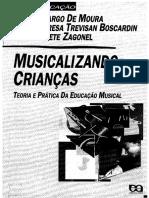 livromusicalizando_criancas.pdf