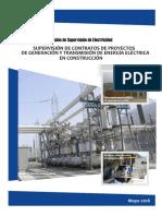 Compendio Proyectos GTE Construccion Mayo 2018