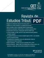 14 ter.pdf