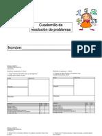 Cuadernilloderesolucindeproblemas 150821223142 Lva1 App6892