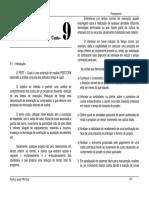 pert custo.pdf