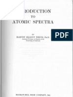 Ch. 1 Early Historical Developments in Atomic Spectra_OCR