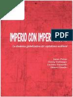 33563750-Varios-Autores-Imperio-con-Imperialismo.pdf
