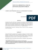 539-2047-1-PB (1).pdf