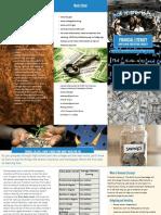 FLINT Brochure