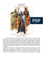 David Nicolle - Los normandos.pdf