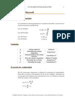 02Ecuaciones_Maxwell(Fundamentos_Radiación).pdf