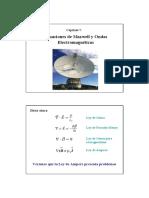 03Ecuaciones_Maxwell.pdf