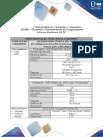 HardwarePC- Ensamble y Mtto computador Fase 1.doc