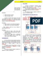solues-120808142105-phpapp01.pdf