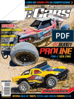 Xtreme RC Cars 2015-46