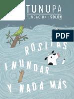tunupa-105-color.pdf