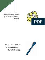 Ghicitori (1)