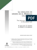 Dialnet-LaIdeologiaDeGeneroEnElDerechoColombiano-4508069.pdf