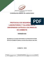 protocolo_seguridad_laboratorios_talleres.pdf