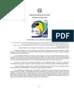 EL_MUNDIAL_EN_LA_ESCUELA_PRIMARIA.pdf