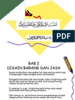 2-_-desain-produk-dan-jasa.ppt