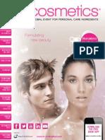 In Cosmetics Europe Digital Brochure 2015 Hj4brj
