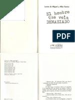 el hombre-que-veia-demasiado.pdf