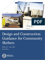 Design and Construction Guidance for Community Shelters.pdf