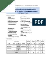 Plan de Contingencias-modelo (1)