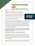 agentes-patologicos-en-el-puerperio.docx