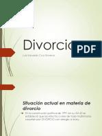 Divorcio internacional privado..pptx