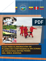 GUIA PARA LA ELABORACIÓN DE PLANES DE CONTINGENCIA FINAL .docx