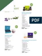 enrollment-kitsm,,.pdf