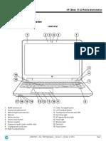 HP ZBOOK 15 G2 - Quick Spec.pdf