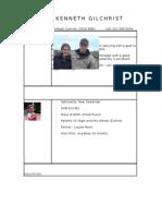 Mac Resume Nov 2009vers2