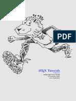 ltxprimer-1.0.pdf