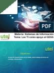 S_4_OC_4_Sistemas de Informacion_Las TI Como Apoyo Al GDSS_2018