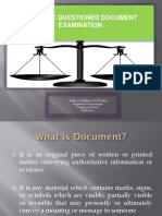 Questioned-Document-Examination.pptx