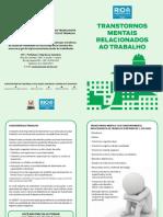 SaudeTrabalhador_TranstornoMental_folheto.pdf